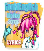 Hip Hop Lyrics
