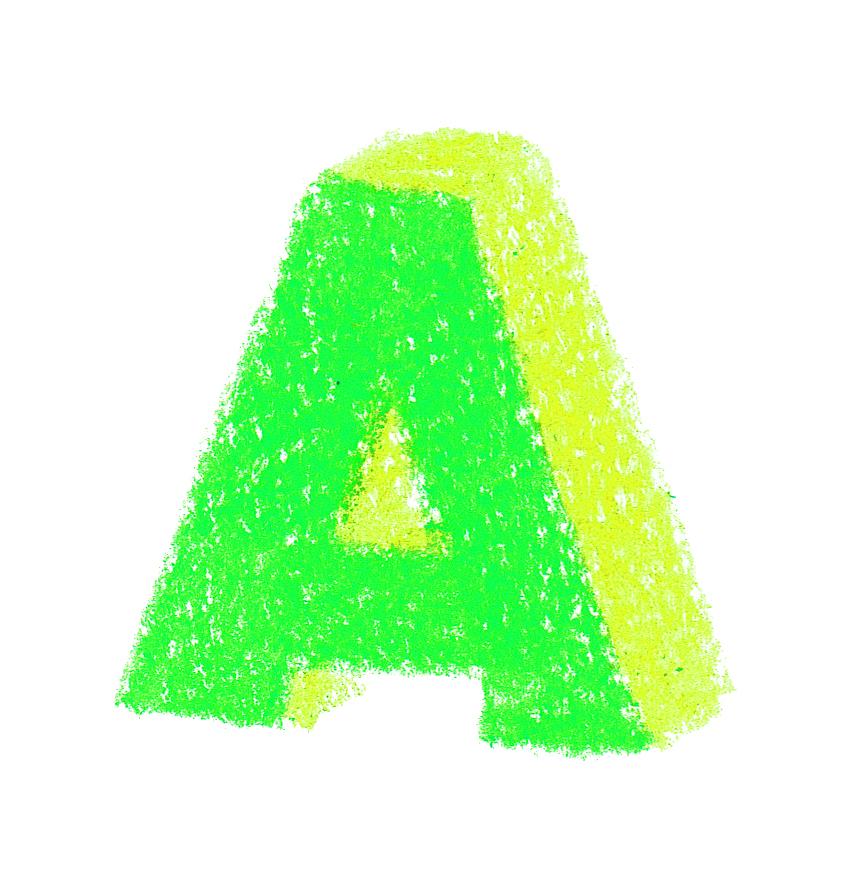 How to teach abcs