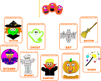 New Game: Pop the Pumpkin Pics!