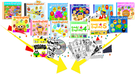 Starts Today 50 *CD* Teacher Sets available – first come, first served