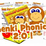 genkiphonics2