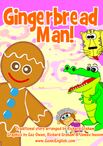 gingerbreadmanbookcover