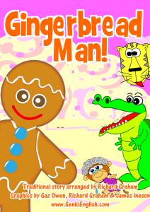 gingerbreadmanbookcover