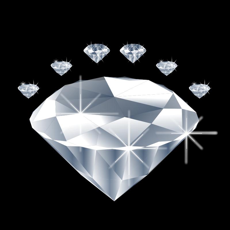 Are You Making Diamonds? (or Coal?)