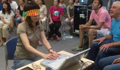 Ken's Quick Tip To Stop Kids Cheating at Genki English Computer Games