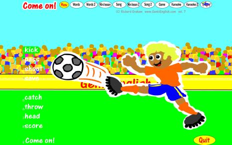 worldcupsong