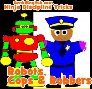 robotscops