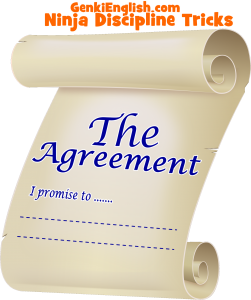 theagreement