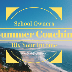 10x Your Incomeals!