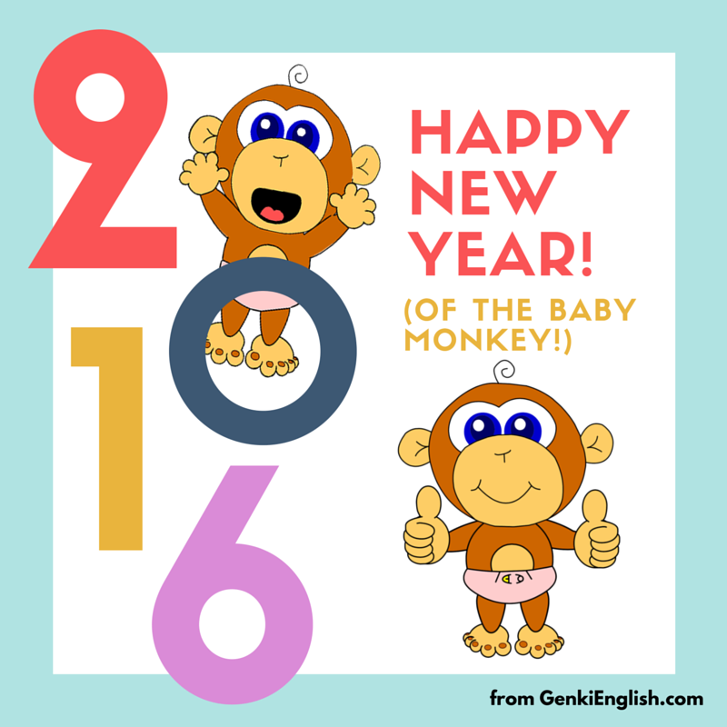 """Search Results for """"Picture Of Happynew Year 2015"""" – Calendar ..."""
