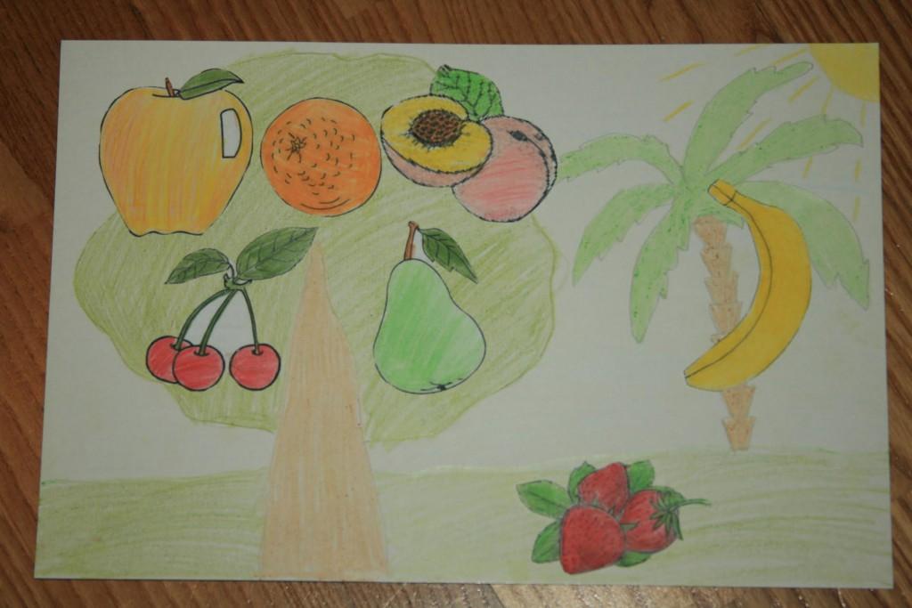 appliquegame fruits