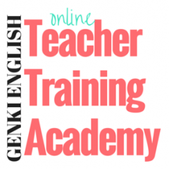 Teacher Training Academy