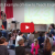 How to teach Genki English to kids – in video