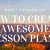 FAQ: How to create amazingly engaging lesson plans? + Jelly Beans