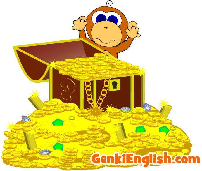 monkeycoinsmoney