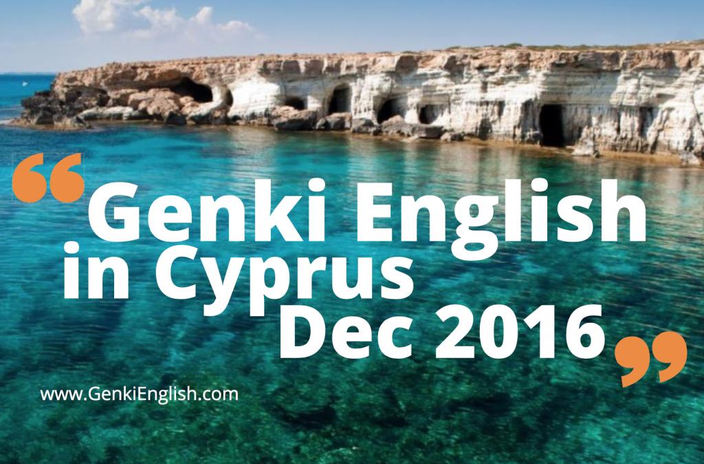 genki-english-in-cyprus